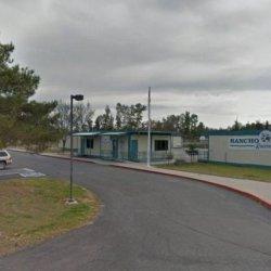 Pięć ofiar strzelaniny w szkole podstawowej