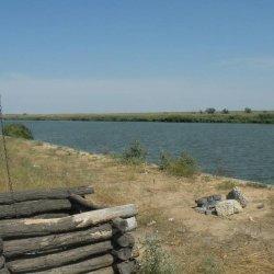Rosja odgrodzi Krym drutem kolczastym