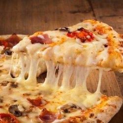 Pizza neapolitańska na liście dziedzictwa ludzkości