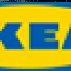 Ikea chce otworzyć drugi sklep w Irlandii - we wschodnim Cork
