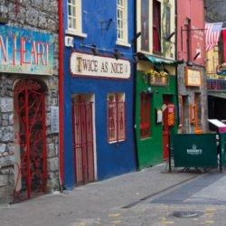 W sobotę w Galway finał WOŚP
