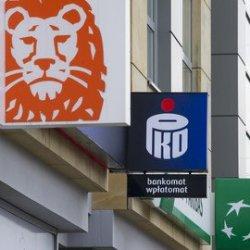 Konta w polskich bankach będą darmowe