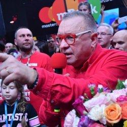 WOŚP zebrała ostatecznie ponad 81 mln zł