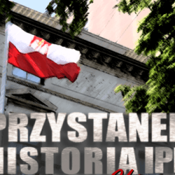 Przystanek Historia dla Polonii w Chicago