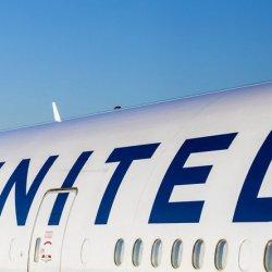 Samolot lądował przedwcześnie przez przepełnione toalety