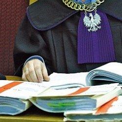 Polska prokuratura cofnęła nakaz odesłania dzieci ojcu do Irlandii