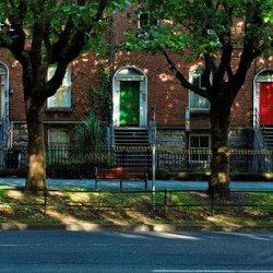 W Cork, Dublinie i Galway kredyty na domy wycenione do 320 tys. euro