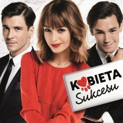 Kobieta sukcesu w kinach od 23 marca