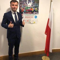 Rozpoczęła się rejestracja na PolskaEire Run