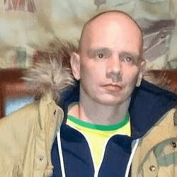 Aresztowano trzech podejrzanych o udział w zabiciu Polaka