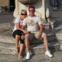 Napad na polską parę w Cork, mężczyzna nie żyje