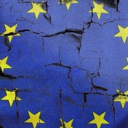 Większość chce powrotu kontroli granicznych między Irlandiami