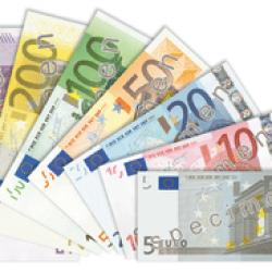 Polacy w Irlandii oszukani na pół miliona euro