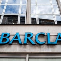 Barclays przenosi się do Irlandii