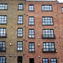 Ceny nieruchomości w Dublinie za wysokie