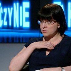 Polska aktywistka pozwana za nazwanie irlandzkiego premiera zboczeńcem