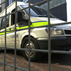 Ponad 20 zawieszonych ekstradycji do Polski