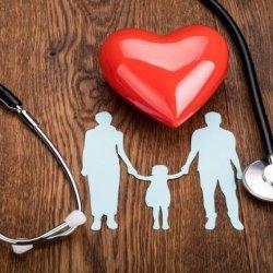 """Szlachetne zdrowie… Zróbmy sobie """"medyczne NCT"""""""