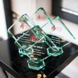 Trwa nabór do IV edycji konkursu Wybitny Polak w Irlandii