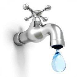 Dublin instaluje krany z wodą, żeby ograniczyć używanie plastiku
