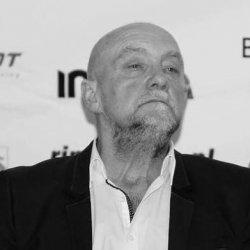 Trener Andrzej Gmitruk zginął w pożarze