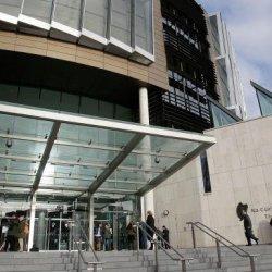 Polak skazany na sześć lat za przestępstwo sprzed dekady
