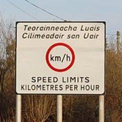 Unia Europejska może ustąpić Wielkiej Brytanii w sprawie granicy z Irlandią