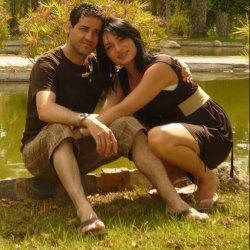 Hiszpan z Dublina zamordował dzieci i polską partnerkę