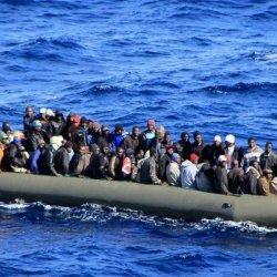 W Irlandii działa komisja odbierająca imigrantom obywatelstwo