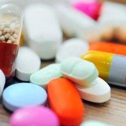 Irlandia walczy z kupowaniem leków na czarnym rynku