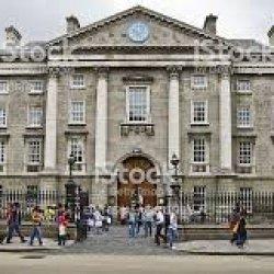 Irlandia z najwyższymi opłatami za studia po brexicie