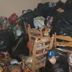 Najemcy zrujnowali dom w Cork
