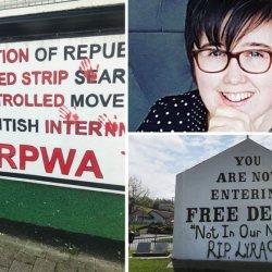 Nowa IRA przeprasza za śmierć dziennikarki