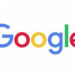 Irlandia wszczęła śledztwo przeciwko Google