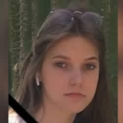 W Galway zaginęła nastolatka