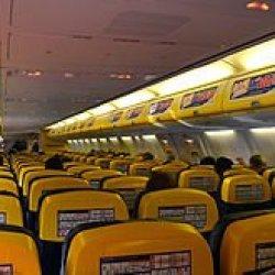 Ryanair zapłaci polskiej dziewczynce 150 tys. euro