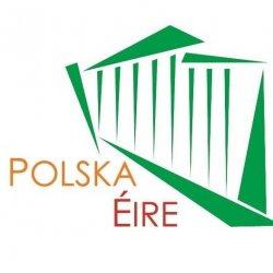 Od piątku Festiwal PolskaÉire w Gorey