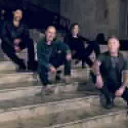 Metallica przed koncertem w Dublinie przekazała bezdomnym 35 tys. euro