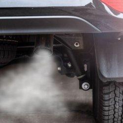 Irlandia chce zakazać samochodów spalinowych