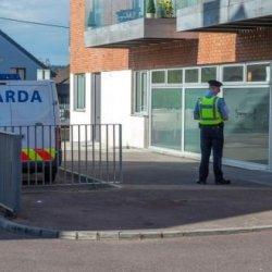 Dwuletnia dziewczynka zmarła w Cork na skutek obrażeń głowy