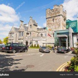 Parkowanie w Dublinie drożeje od poniedziałku