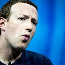 Facebook blokował w Irlandii reklamy przed referendum w sprawie aborcji
