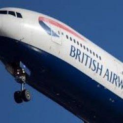 Samolot zawrócony do Shannon