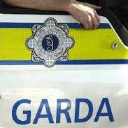 Rodzina apeluje o pomoc w poszukiwaniach Pawła z Limerick