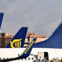 Ryanair może w sierpniu znowu strajkować