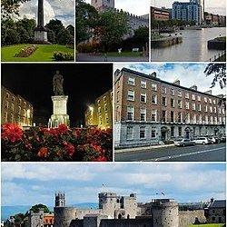26 września otwarcie Polskiej Biblioteki w Limerick