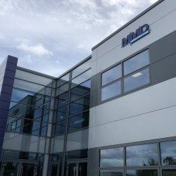 Firma budowlana szuka pracowników do budowy szkół w okolicach Cork