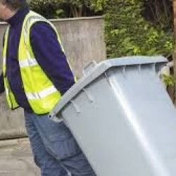Irlandczycy chcą czterodniowego tygodnia pracy
