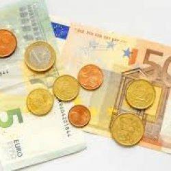 Brexit opóźni podwyżkę płacy minimalnej