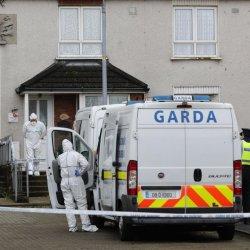 Znaleziono ciało 11-letniego chłopca